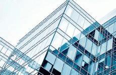 Как найти хороший юр адрес для регистрации ООО