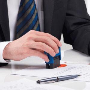 Предоставление юридического адреса для регистрации ООО