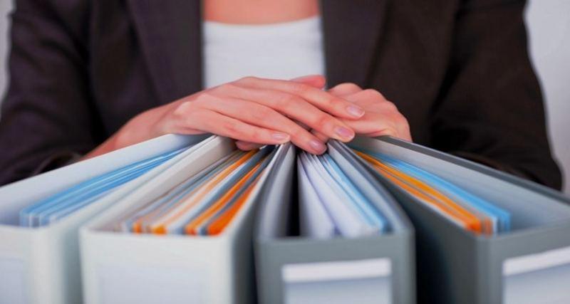 Экспертиза документов необходима