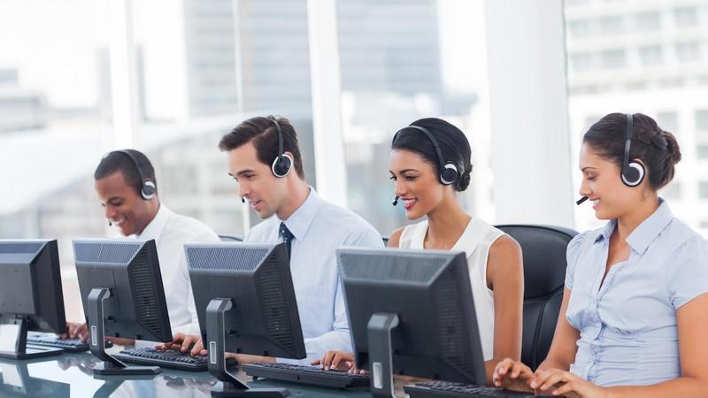 Секретарские услуги - важная составляющая предложения