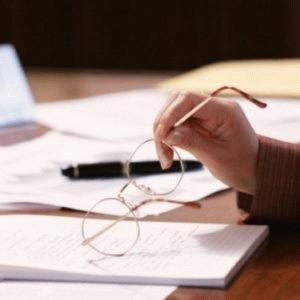 Недостоверные сведения о юридическом адресе. Последствия и риски