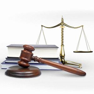 Юридический адрес по ГК РФ и штраф за несоответствие месту нахождения