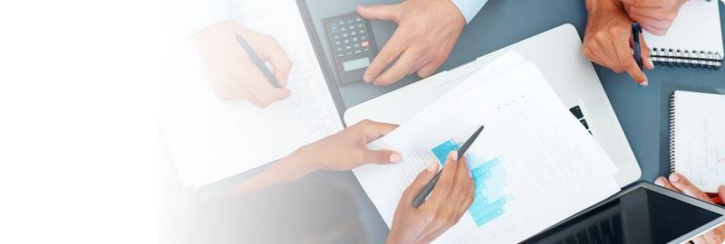 Схожие адреса - часто признак некорректного налогового планирования