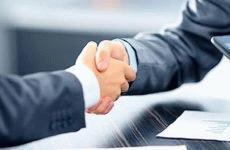 Готовые ООО с расчетным счетом в ВТБ — спрос и предложения