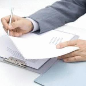 Регистрация ИП не по прописке