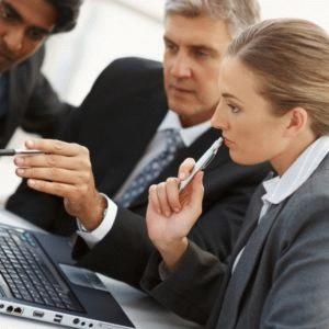 Юридическая консультация по регистрации юридических лиц