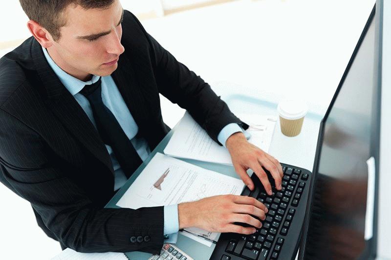 Почему важно знать реестр сведения о среднесписочной численности работников организации