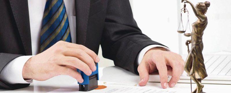 Ликвидация фирмы требует сбора и предоставления пакета документации в ФНС