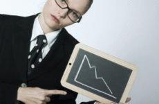 Ликвидация фирмы без налоговых проверок