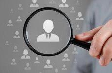 Как узнать юридический адрес организации по ИНН