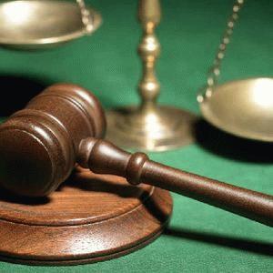 Отсутствие по юридическому адресу. Последствия и ответственность