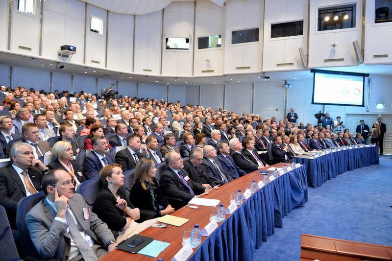 Собрание акционеров - непростое мероприятие