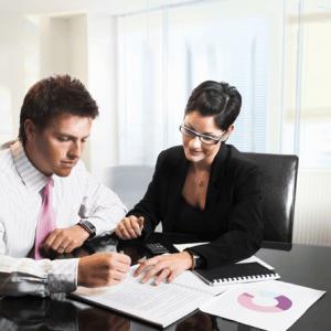 Ликвидация юридического лица: пошаговая инструкция