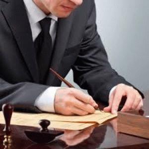 Регистрация филиала юридического лица