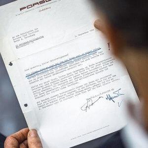 Как написать письмо в налоговую о разъяснении: образец составления