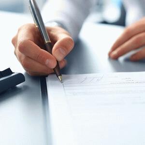 Регистрация ООО с юридическим адресом