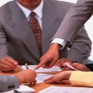 Уведомление о ликвидации юридического лица по форме Р16001